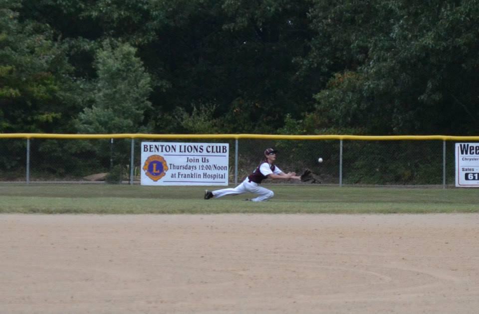 baseball-at-the-park
