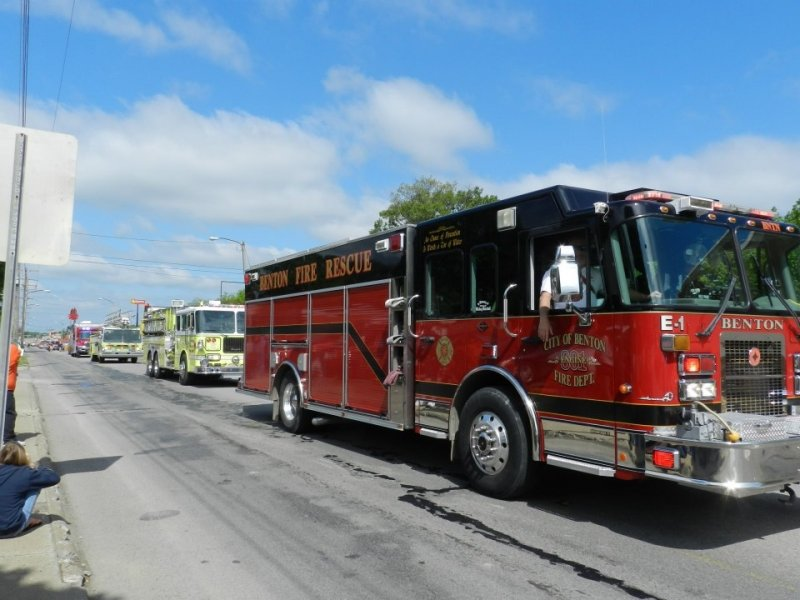 benton-fire-trucks