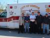 bentons-new-ambulance