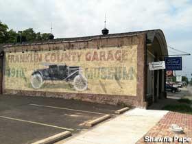 car-museum
