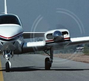 aeroflite123